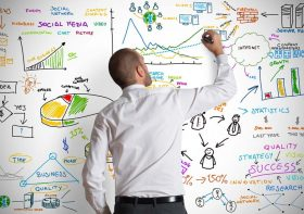 Nine essential things to consider when planning a website
