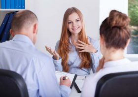 How your company can benefit from work experience and apprenticeship placements